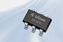 Infineon предлагает ILD4035 — понижающий драйвер для 1-Вт светодиодов