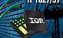International Rectifier добавила к семейству iPowIR два Point-of-Load преобразователя iP1837 и iP1827