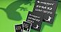 Energy Micro представила семейство 32-битных микроконтроллеров Zero Gecko