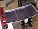 Мобильная солнечная установка GSR-110B запущена в продажу