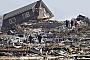 Список крупнейших компаний, пострадавших в Японии после землетрясения