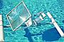 Будет создана первая в Индии плавучая солнечная электростанция
