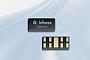 Infineon предлагает новое решение для защиты интерфейса USB 3.0 от электростатического разряда