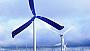 Выдвинута идея ветровой турбины, работающей на солнечной энергии