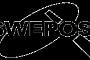 Шведская компания SWEPOS заявила о желании использовать ГЛОНАСС
