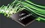 CML Microcircuits анонсировала многорежимный модем CMX7164 для беспроводной передачи данных