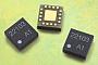 Avago Technologies начинает производство WiMAX усилителей мощности на диапазон 2.5-2.7 ГГц