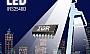 International Rectifier представила микросхему для управления мощными светодиодными светильниками