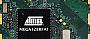 RF Micro Devices в сотрудничестве с Atmel разработала справочный проект для Smart Energy приложений