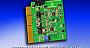 Microchip выпускает отладочный набор для разработки устройств передачи данных по электросетям