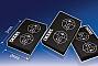 Транзисторы фирмы Diodes в корпусах DFN3020 экономят до 70% площади на плате
