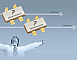 Freescale представила мощные высокочастотные LDMOS транзисторы, позволяющие охватить все полосы частот беспроводных базовых станций