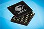 Cypress разработала свой первый контроллер с интерфейсом USB 3.0 и ядром ARM9