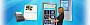 Conexant расширяет портфолио мультимедиа процессоров обработки изображений
