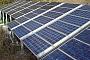 Новые солнечно-тепловые плоские панели: в восемь раз эффективнее, чем существующие системы