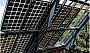 Италия увеличит выработку солнечной электроэнергии до 7,000 МВт