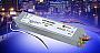 На сверхкомпактные драйверы светодиодов Excelsys дает гарантию 5 лет
