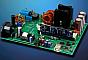 Texas Instruments выпускает отладочные наборы для разработки источников питания на базе микроконтроллеров Piccolo