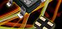 Torex представила серию сверхминиатюрных высокоточных детекторов напряжения XC6126