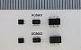 Torex Semiconductor разработала высокоточные микросхемы стабилизаторов отрицательного напряжения с выходным током 200 мА