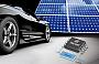 STMicroelectronics представляет высокостабильный усилитель датчиков тока