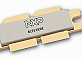 NXP представляет чрезвычайно надежные мощные СВЧ транзисторы XR LDMOS