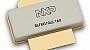 NXP представляет технологию Gen8 LDMOS для базовых станций с интенсивным использованием полосы пропускания