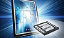 AnalogicTech выпускает инновационные драйверы белых светодиодов, ориентированные на рынок планшетных компьютеров