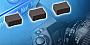 Передовые решения, заложенные Taiyo Yuden в силовые индуктивности BRHL2518, повышают КПД преобразователей
