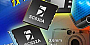 Semtech выпускает самые миниатюрные в мире преобразователи напряжения с подкачкой заряда
