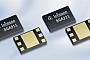 Infineon разработала высоколинейные малошумящие GNSS-усилители для глобальных систем спутниковой навигации