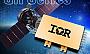 International Rectifier предлагает радиационно-стойкие модули DC/DC преобразователей по цене автомобиля