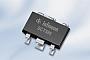 Повторитель напряжения IFX21401 позволяет снизить стоимость систем с дистанционными датчиками и множеством нагрузок
