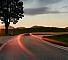 Infineon пополняет семейство драйверов мощных светодиодов микросхемой TLD5098EL