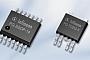 Infineon создала стабилизатор напряжения IFX24401 с наивысшей энергоэффективностью для «постоянно включенных» промышленных устройств