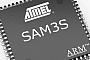 Atmel пополнила семейство ARM микроконтроллеров на базе ядра Cortex-M3