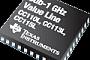 Texas Instruments представила беспроводные устройства субгигагерцового диапазона семейства RF Value Line