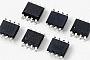 TVS диодные матрицы серии SP03A обеспечивают защиту от грозовых разрядов 1-гигабитных Ethernet портов