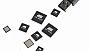 Atmel сообщила о внедрении USB интерфейса и прецизионной аналоговой периферии в микроконтроллеры семейства AVR XMEGA