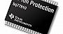 Компактное, высокоинтегрированное, автономное решение от Texas Instruments для защиты и балансировки элементов Li-Ion аккумулятора