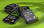 Energy Micro пополнила семейство Cortex-M3 микроконтроллеров