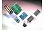 Texas Instruments выпускает отладочный набор для быстрой разработке Bluetooth приложений на микроконтроллерах Stellaris