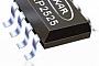 Exar выпустила новое семейство переключателей напряжения питания USB