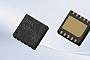 Новые 4-Вт, 8-Вт и 18-Вт несогласованные мощные ВЧ LDMOS-транзисторы с широким рабочим диапазоном от 700 до 2200 МГц