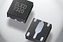 КПД новых светодиодных драйверов ZMDI достигает 98%