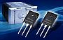 SemiSouth представила JFET-транзисторы, специально разработаные для Hi-End аудиотехники