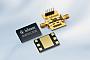 Infineon разработала широкополосный SiGe:C LNA для встроенных антенн в мобильных устройствах