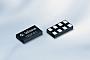 Infineon предлагает самую миниатюрную в мире сборку PIN-диодов (4-в-1) для переключения многодиапазонной антенны