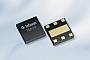 Infineon разработала сверхминиатюрный SPDT ВЧ ключ с малыми вносимыми потерями, не требующий внешних компонентов