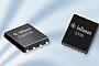 Новое семейство OptiMOS 25V/30V фирмы Infineon повышает эффективность стабилизации напряжения в силовых приложениях